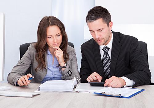 Fair Work Assistance — Consultancy Firm in Brisbane